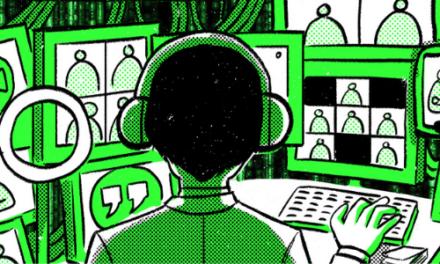 Organismos públicos son obligados a entregar registros de sus reuniones virtuales