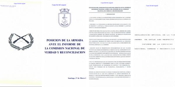 """<h1 class=""""blogtitle"""">ANEXOS DEL ACTA Nº8 DEL CONSEJO DE SEGURIDAD NACIONAL, 27 DE MARZO DE 1991</h1>"""